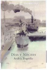 9788423979837: Días y noches (Espasa Narrativa) (Spanish Edition)