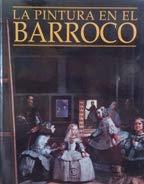 9788423986279: La Pintura En El Barroco
