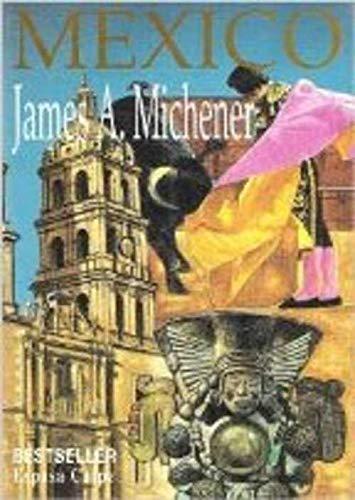 9788423988488: Mexico (Spanish Edition)