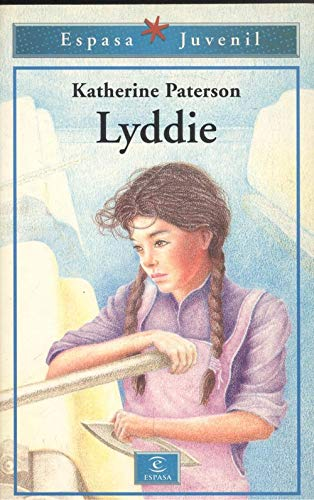9788423988662: Lyddie (Spanish Edition)