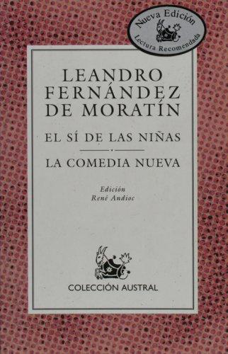 9788423995820: El si de las ninas (Spanish Edition)