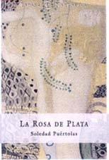 9788423998432: ROSA DE PLATA, LA - ESPASA NARRATIVA -