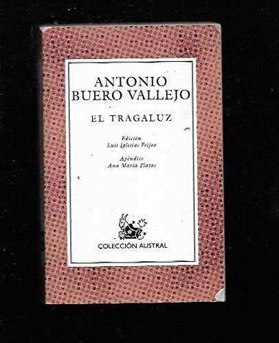 9788423998593: El Tragaluz (Spanish Edition)