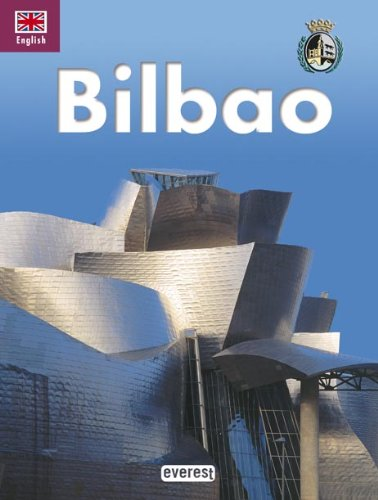 9788424101374: Bilbao