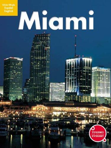 9788424104559: Miami - Bilingue (Spanish Edition)