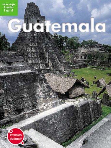 9788424104917: Guatemala
