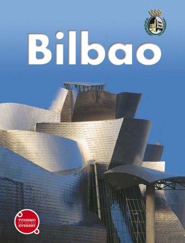 BILBAO.Turismo con Calidad.: Xabi Larra?aga Mu?oz