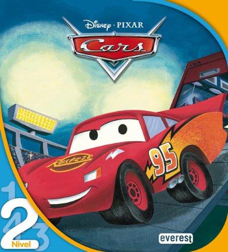 9788424113162: CARS