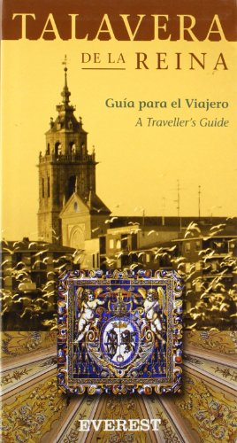 9788424114336: Talavera de la Reina