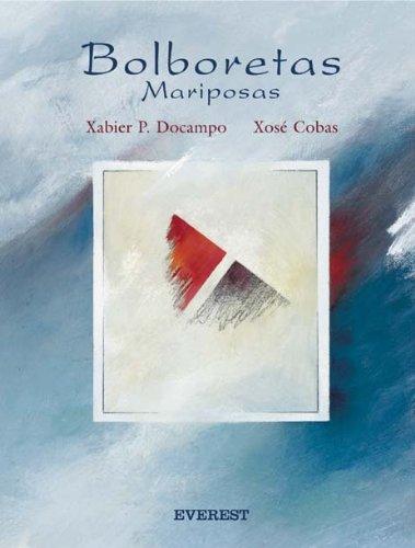 9788424116248: Bolboretas Mariposas