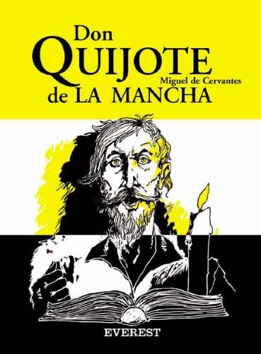 9788424116583: Don Quijote De La Mancha/Don Quixote of La Mancha (Spanish Edition)