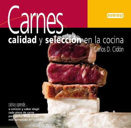 Carnes.: Varios