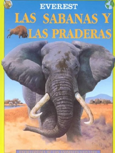 Las Sabanas y Las Praderas: Not Available (NA)