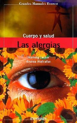 Las Alergias: Lauter, Hartwig