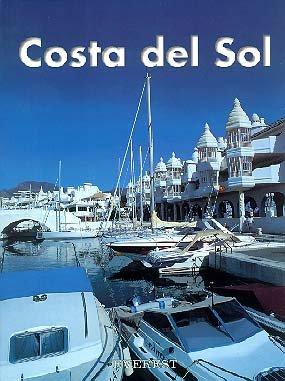 9788424135638: Recuerda Costa del Sol