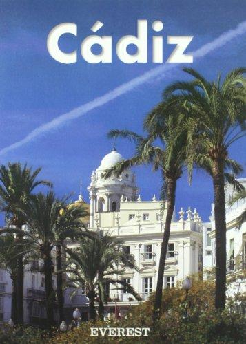 9788424138080: Cádiz
