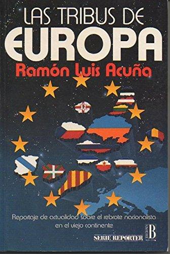 9788424138776: Los picos de Europa (libro-video)