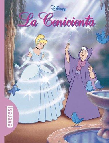 9788424142469: Cenicienta (Los Clasicos)