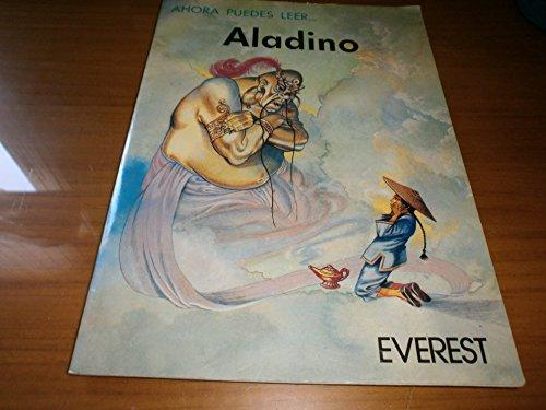 Aladino: n/a