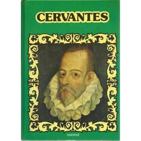 Cervantes: Relatos Ilustrados: n/a