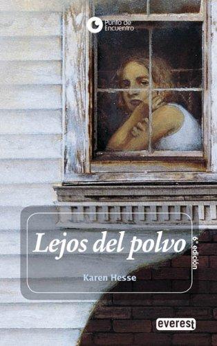 9788424159283: Lejos Del Polvo