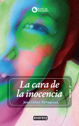 9788424180720: La Cara de La Inocencia (Punto de Encuentro (Editorial Everest)) (Spanish Edition)