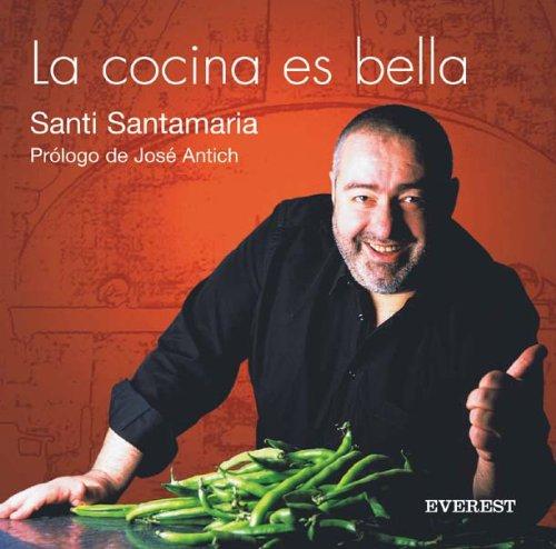9788424185114: La Cocina es Bella: las Recetas del Magazine