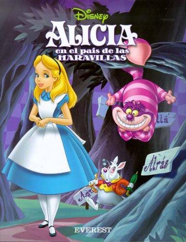 14 Ideas De Alicia En El País De Las Maravillas País De Las Maravillas Alicia En El Pais Imagenes De Alicia