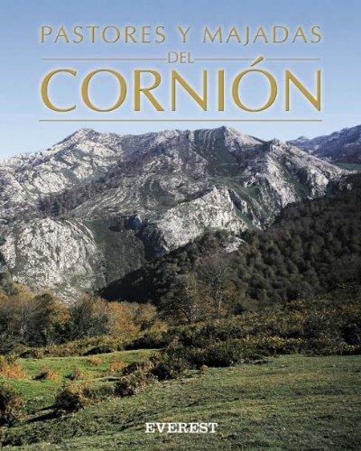9788424192938: Pastores y Majadas del Cornion