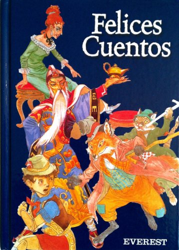 Felices Cuentos: Lucy Kincaid