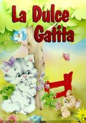 La dulce gatita(9788424334079): Publicaciones Fher, S.A.