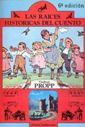 9788424501105: Las raíces históricas del cuento: 50 (Arte / Crítica)