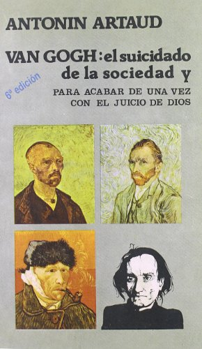 9788424502300: Van Gogh Diario