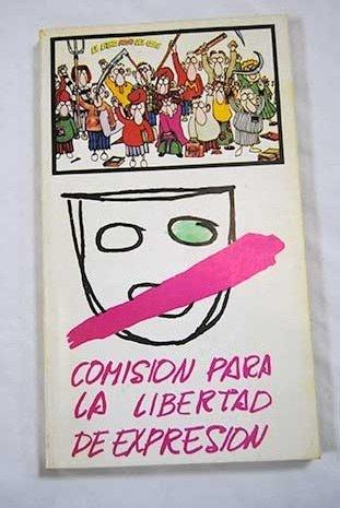 9788424502942: Libro Rojo del cole, el