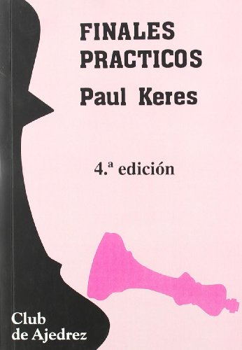 Finales Practicos (9788424503611) by PAUL KERES