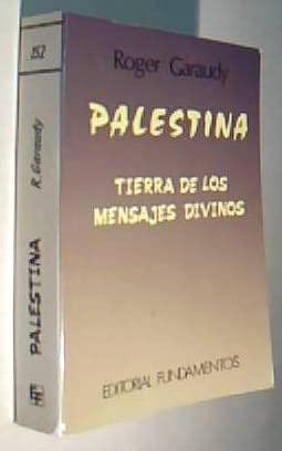 Palestina (9788424504915) by [???]
