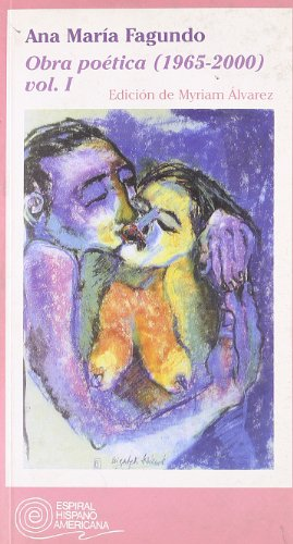 Obra poà tica (1965-2000). Volumen I.: Unknown