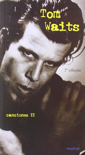 Canciones II de Tom Waits