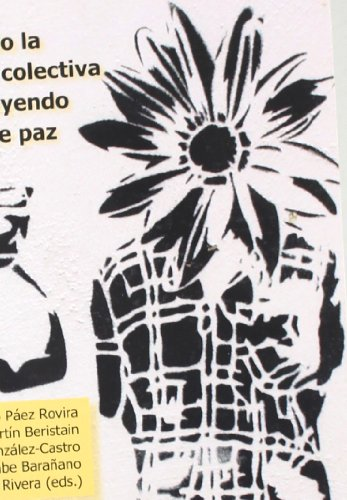 9788424512361: Superando la Violencia Colectiva y Construyendo Cultura de paz