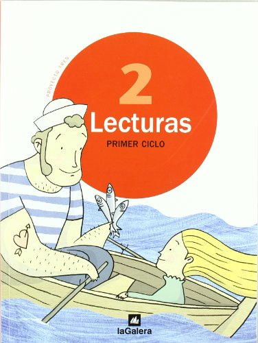 Lecturas Tren - Vv.Aa.
