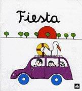 9788424606640: Fiesta: 14 (Poquito a poco)