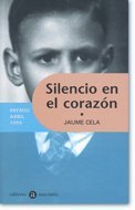 9788424609412: Silencio En El Corazon