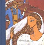 9788424619688: Barbazul / Bluebeard (Spanish Edition)
