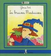 9788424622503: La bruixa Maduixa (La Sirena)
