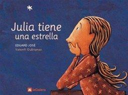 Julia tiene una estrella - José, Eduard