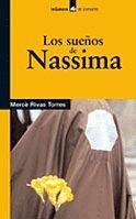 9788424624613: Los sueños de Nassima (El Corsario)