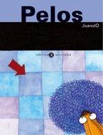 9788424626822: Pelos