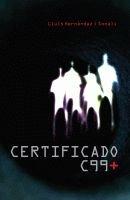 9788424629472: Certificado C99+
