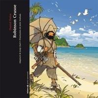 9788424629595: Robinson Crusoe (Petits universals)