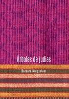 9788424629939: Arboles de judias